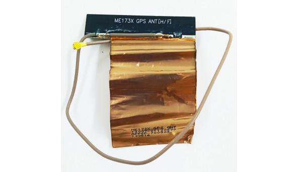 GPS \ Wİ-Fİ плата з антеною (ME173X GPS) б/в з розборки
