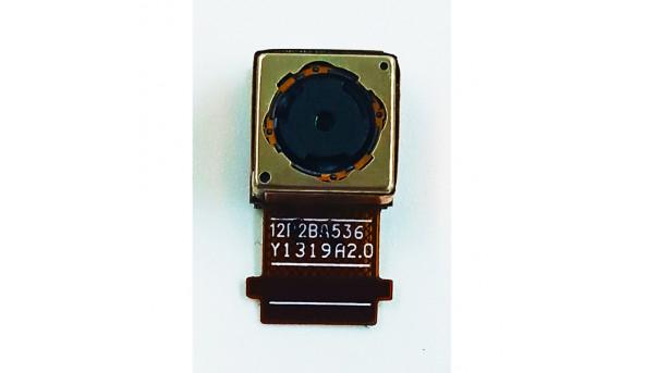 Задня Основна Камера (13P2BA522) Asus ME173X б/в з розборки