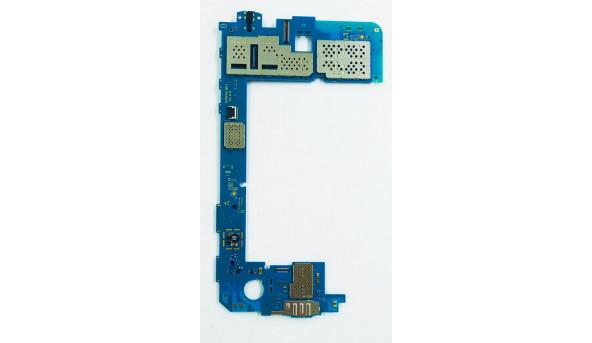 Samsung Galaxy Tab 4 7,0 T230 WIFI  Материнські плати, не тестована