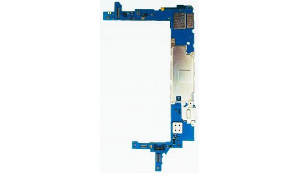 Материнська плата Samsung Galaxy Tab 3 8,0 T310 WIFI, б/в з розборки (Старт ОК)