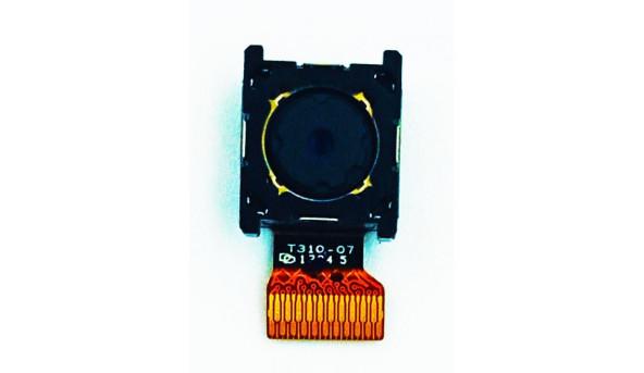Камера основна для Samsung Galaxy Tab 3 б/в з розборки
