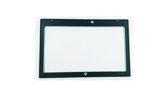 рамка матриці HP EliteBook 2560p