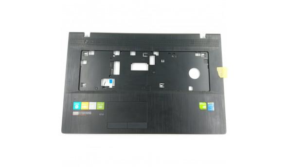 Середня частина корпуса для ноутбука Lenovo G710 13N0-B5A0411 Б/в