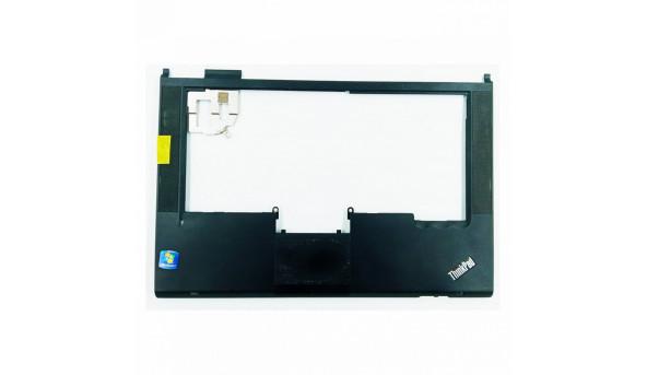 Оригінальний чохол для lenovo ThinkPad T420 T420I, порожня підставка для клавіатури, кришка для ноутбука 04W1372, змінна кришка