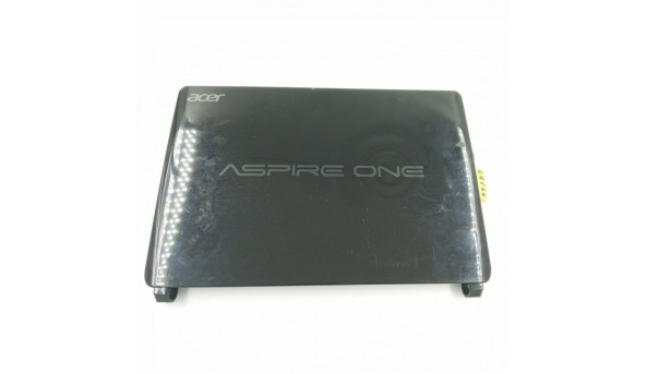 Кришка + Рамка матриці Acer Aspire One D270 Б/в з розборки
