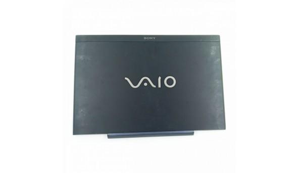 Рамка матриці + Кришка матриці Sony PCG-41213M б/в з розборки