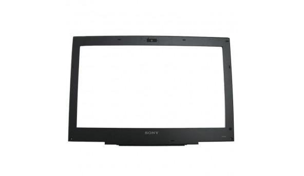 Рамка матриці, для ноутбука, Sony PCG-41213M, 012-000A-6394-A, б/в