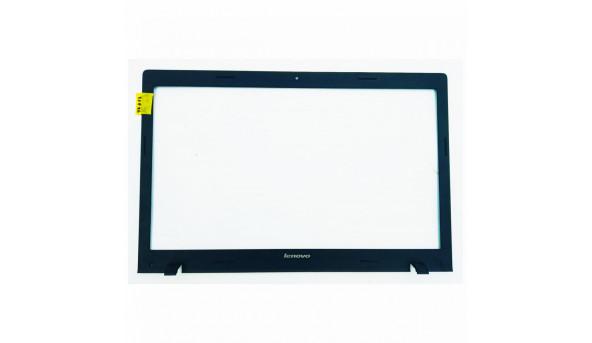 Рамка матриці для ноутбука Lenovo IdeaPad G700 G710 13N0-B5A0301 PTLG70BZ01K2261 INLG70BZ01K2261