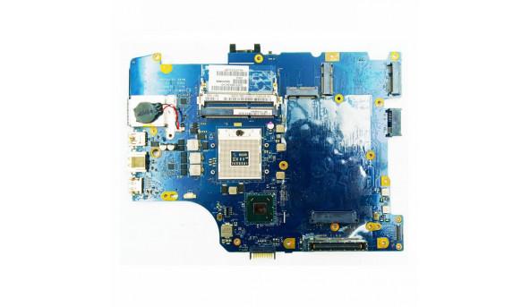 Материнська Плата LA-7902P QXW10 Для Dell Latitude E5530 б/в з розборки (Старт ОК)