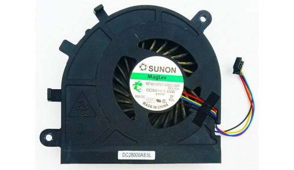 Вентилятор DELL Latitude E5530