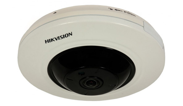 IP-камера Hikvision DS-2CD2942F-IS