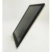 """Красивий Планшет TAGI MID 950, 10.1"""" (768x1024), 1 GB ОЗУ, 15 GB"""
