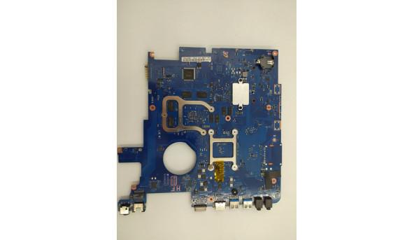 Материнська плата  Samsung NP550P7C, NP555P7C, KPI39369, BA92-09931B