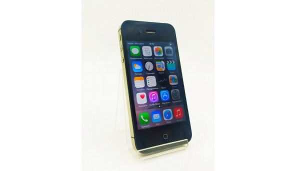 У хорошому стані iPhone 4s, 64 GB