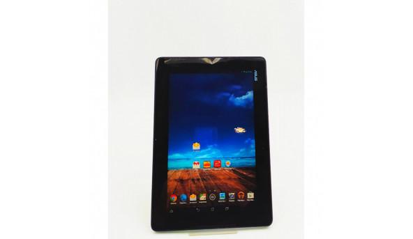 "Потужний планшет Asus MeMO Pad FHD 10.1"" (1920х1200) 32GB, 2 GB, Intel Atom Z2560"