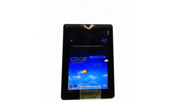 "Потужний планшет Asus MeMO Pad FHD 10.1"" (1920х1200) 32GB, 2 GB,Qualcomm Snapdragon S4 Pro, Android 4.2"