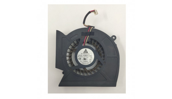 Вентилятор системи охолодження для ноутбука Samsung R525, KSB0705HA, BA81-08475A, Б/В