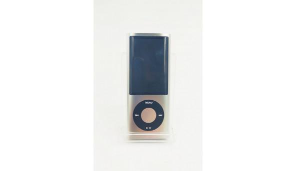 "MP3-плеєр Apple iPod Nano 5Gen, 8 GB, 2.2"" (376 x 240)"
