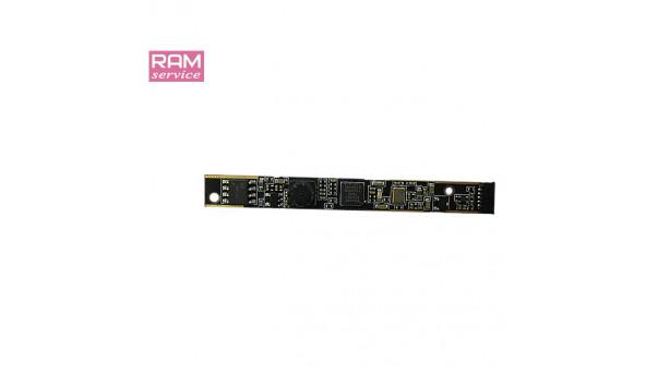 Веб-камера для ноутбука Samsung NP300E5C, BA59-03343A, Б/В. В хорошому стані, без пошкодження.