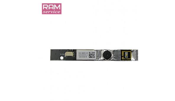 Веб-камера для ноутбука Lenovo G710, HAA-554602-L2Q, Б/В. В хорошому стані, без пошкодження.