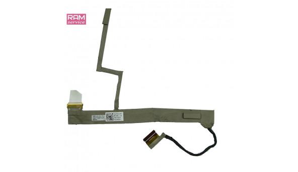 Шлейф матриці для ноутбука Dell Vostro 1015, CN-047XNF, Б/В. В хорошому стані, без пошкоджень.