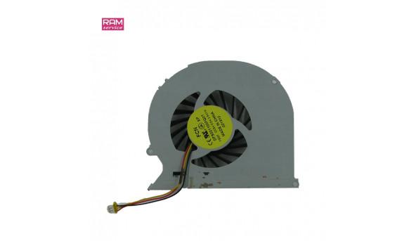Вентилятор системи охолодження для ноутбука Dell Inspiron 5520, DFS501105FQ0T, 3Pin . В хорошому стані, без пошкоджень.