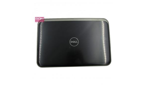 Кришка матриці, для ноутбука Dell Inspiron 5520, CN-06KFNT, Б/В, Є подряпини та потертості.