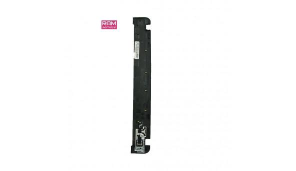 Накладка, на середню частину корпуса для ноутбука Lenovo G550 Series, AP0DC000600, Б/В, В хорошому стані, без пошкоджень