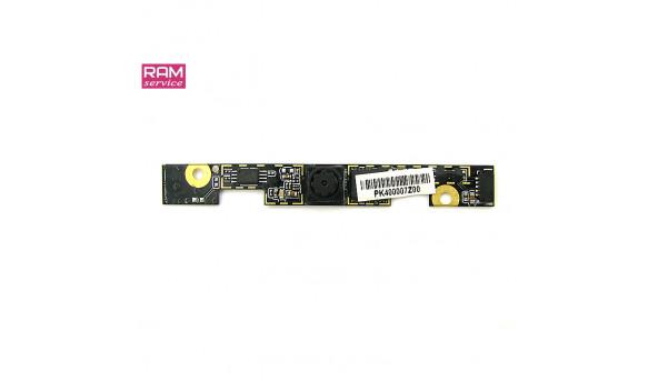 Веб-камера, для ноутбука, Acer Aspire 5551, PK400007Z00, Б/В, В хорошому стані, без пошкоджень