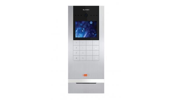 Визивна відеопанель для IP-домофонів Slinex Astor