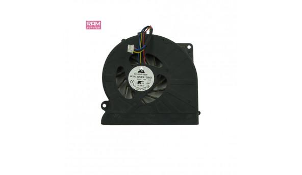Вентилятор системи охолодження, для ноутбука, 4Pin, ASUS K52D, KSB06105HB, Б/В, В хорошому стані, без пошкоджень