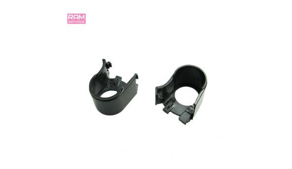 Заглушки петель, для нетбука, Medion Akoya E1228, Б/В, В хорошому стані, без пошкоджень