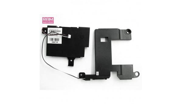 Динаміки для ноутбука, HP G5000, SPS-407785-001, Б/В, В хорошому стані без пошкоджень