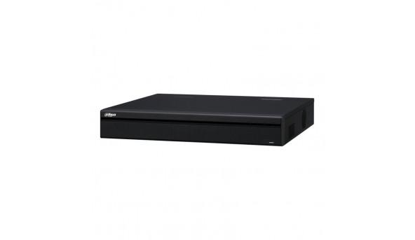 8-КАНАЛЬНИЙ ULTRA 1080P HDCVI ВІДЕОРЕЄСТРАТОР DAHUA DH-HCVR8208A-S3