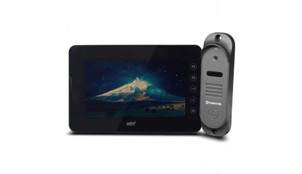 Комплект відеодомофона Atis AD-721M-kit