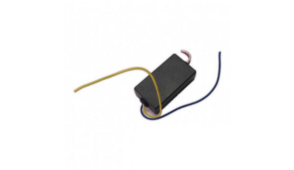 Модуль управління воротами NeoLight GT-01