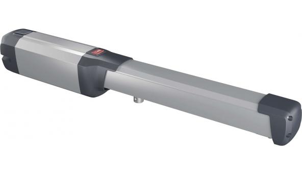 Комплект автоматики для розпашних воріт BFT PHOBOS BTA40 kit