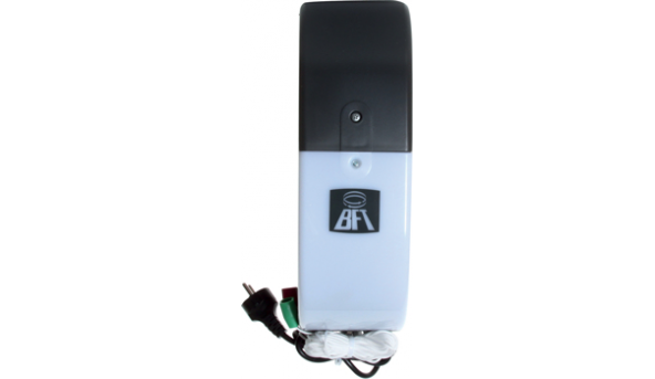 Електропривід для промислових воріт BFT ARGO