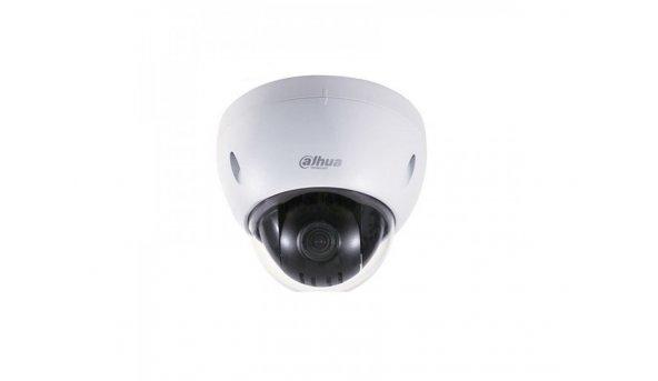 2МП міні IP SpeedDome Dahua DH-SD42212S-HN