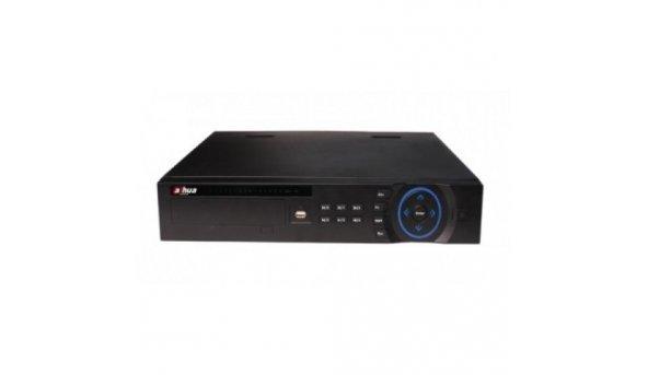 16-канальний HDCVI відеореєстратор Dahua DH-HCVR7416L