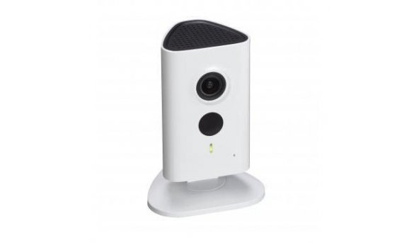 1.3 МП IP відеокамера DAHUA DH-IPC-C15P