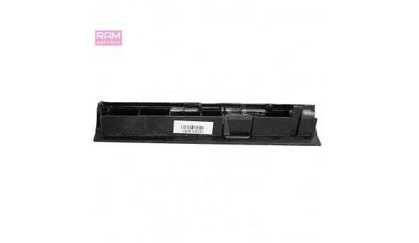 Заглушка панелі CD/DVD для ноутбука, HP Pavilion g6-2000, 3BR3600, Б/В, В хорошому стані, без пошкоджень