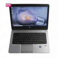 """Міцний та надійний ноутбук, HP ProBook 645 G1, 14.0"""", AMD Dual-Core A6-4400M, 4 Gb, 320 Gb, AMD Radeon HD 7520G, Windows 10, Б/В"""