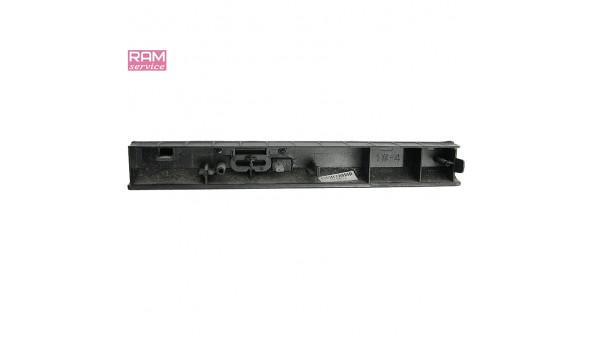 """Заглушка панелі CD/DVD для ноутбука, Toshiba Satellite A660, 16"""", AA9B1J, Б/В, В хорошому стані, без пошкоджень"""