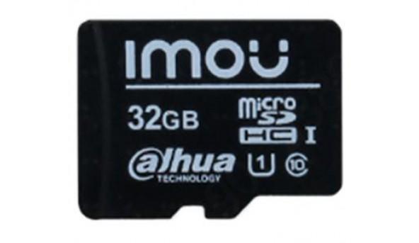 ST2-32-S1 Карта памяти MicroSD 32Гб