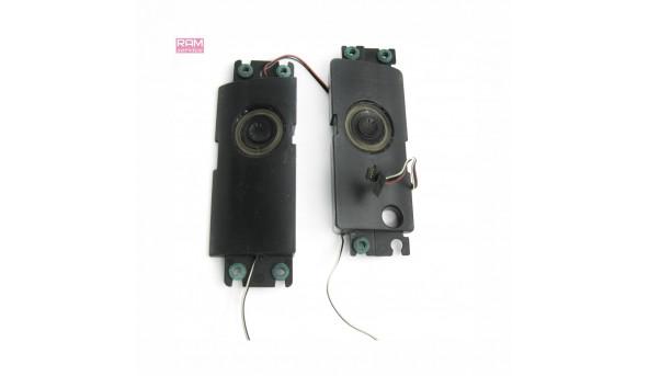 Динаміки для ноутбука, Asus X70A, 17.3, Б/В, В хорошому стані без пошкоджень
