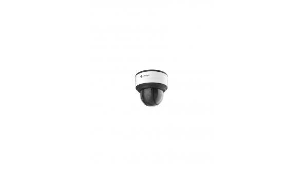 Купольна поворотна IP-камера Milesight 2Mп, (MSC2971X12RPB(1/2.8''))