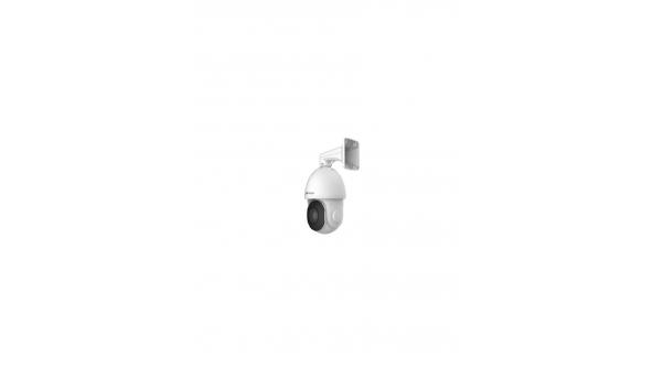 Купольна швидкісна поворотна IP-камера Milesight 2Mп (MSC2941X42RPB(1/2.8''))