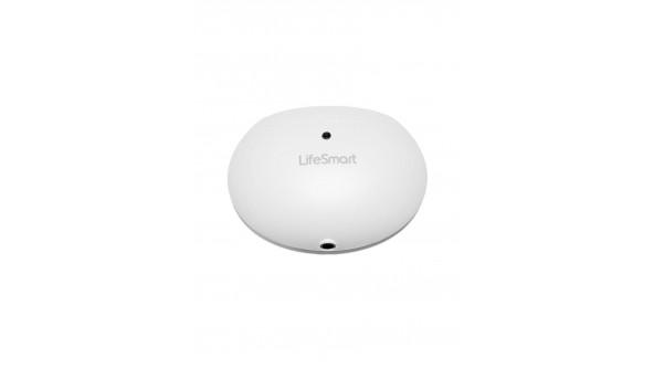 Датчик протечки воды LifeSmart Water (LS064WH)