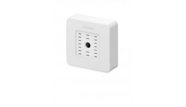 Датчик  LifeSmart CO2 + TVOC (LS089WH)